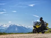 [Gamme TOUR BMW Motorrad] - thumbnail #6