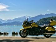 [Gamme TOUR BMW Motorrad] - thumbnail #2
