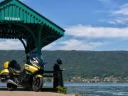[Gamme TOUR BMW Motorrad] - thumbnail #3
