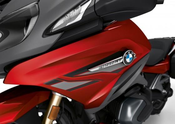 [Gamme TOUR BMW Motorrad] - large #1