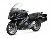 [Gamme TOUR BMW Motorrad] - thumbnail #4