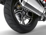 [Gamme TOUR BMW Motorrad] - thumbnail #8