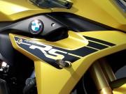 [LA NOUVELLE BMW R 1250 RS] - thumbnail #1