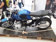 [GARMISCH 19 # GAP] BMW Motorrad DAYS 2019 - thumbnail #35