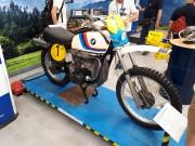 [GARMISCH 19 # GAP] BMW Motorrad DAYS 2019 - thumbnail #7