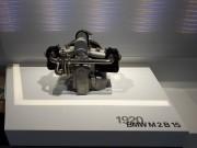 [GARMISCH 19 # GAP] BMW Motorrad DAYS 2019 - thumbnail #39