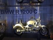 [GARMISCH 19 # GAP] BMW Motorrad DAYS 2019 - thumbnail #37
