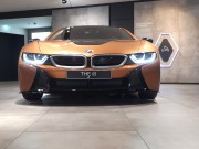 [GARMISCH 19 # GAP] BMW Motorrad DAYS 2019 - thumbnail #11