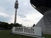 [GARMISCH 19 # GAP] BMW Motorrad DAYS 2019 - thumbnail #8