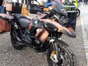 [GARMISCH 19 # GAP] BMW Motorrad DAYS 2019 - thumbnail #27