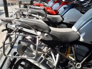 [CENTRE OCCASION BMW Motorrad Premium Selection] – PACK SERENITE pour 1€ de + - thumbnail #8