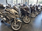 [CENTRE OCCASION BMW Motorrad Premium Selection] – PACK SERENITE pour 1€ de + - thumbnail #7