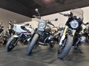 [CENTRE OCCASION BMW Motorrad Premium Selection] – PACK SERENITE pour 1€ de + - thumbnail #6