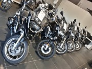 [CENTRE OCCASION BMW Motorrad Premium Selection] – PACK SERENITE pour 1€ de + - thumbnail #5