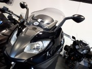[CENTRE OCCASION BMW Motorrad Premium Selection] – PACK SERENITE pour 1€ de + - thumbnail #4