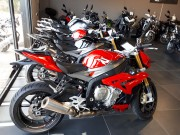 [CENTRE OCCASION BMW Motorrad Premium Selection] – PACK SERENITE pour 1€ de + - thumbnail #3
