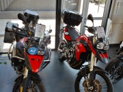 [CENTRE OCCASION BMW Motorrad Premium Selection] – PACK SERENITE pour 1€ de + - thumbnail #2