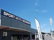 [CENTRE OCCASION BMW Motorrad Premium Selection] – PACK SERENITE pour 1€ de + - thumbnail #10