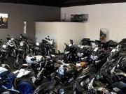 [CENTRE OCCASION BMW Motorrad Premium Selection] – PACK SERENITE pour 1€ de + - thumbnail #11