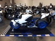 [CENTRE OCCASION BMW Motorrad Premium Selection] – PACK SERENITE pour 1€ de + - thumbnail #12
