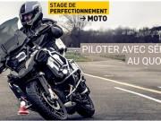 [PERFECTIONNEMENT MOTO] - thumbnail #8