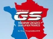[GS TROPHY 2019] – L'Aventure commence ! - thumbnail #2