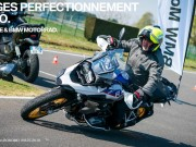 [PERFECTIONNEMENT MOTO] - thumbnail #7