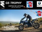 [GS TROPHY 2019] – L'Aventure commence ! - thumbnail #1
