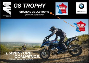 [GS TROPHY 2019] – L'Aventure commence ! - medium