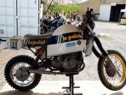 [NINE T Urban/GS Dakar Series #1] - thumbnail #9
