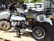 [NINE T Urban/GS Dakar Series #1] - thumbnail #2