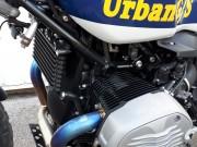 [NINE T Urban/GS Dakar Series #1] - thumbnail #11