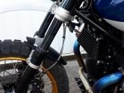 [NINE T Urban/GS Dakar Series #1] - thumbnail #4