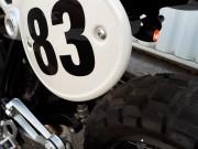 [NINE T Urban/GS Dakar Series #1] - thumbnail #7