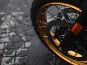 [NINE T Urban/GS Dakar Series #1] - thumbnail #5