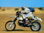 [NINE T Urban/GS Dakar Series #1] - thumbnail #13