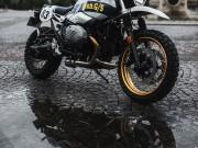 [NINE T Urban/GS Dakar Series #1] - thumbnail #3