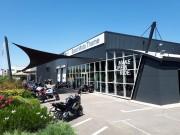 [INAUGURATION du TRAM BUS] – Nîmes Centre Ville à Caissargues - thumbnail #2