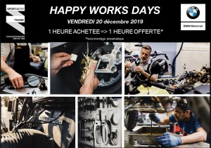 [HAPPY WORKS DAYS] – Bon Plan Atelier - medium