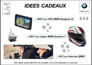 [IDEES CADEAUX – NOEL !] - medium
