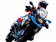 [WINTER RIDE] – Sortie moto 1er février - thumbnail #2