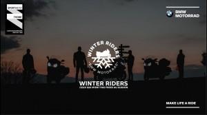 [WINTER RIDE] – Sortie moto 1er février - medium