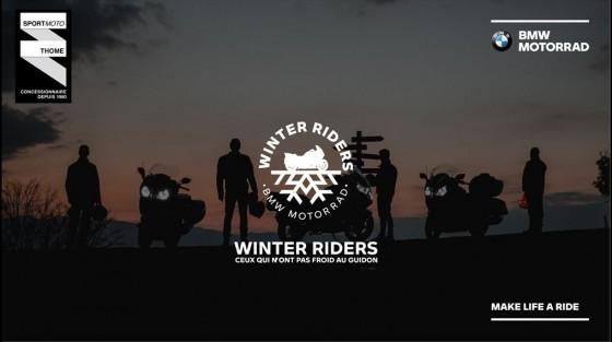 [WINTER RIDE] – Sortie moto 1er février - large #1