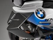 NOUVELLE BMW M 1000 RR - thumbnail #6