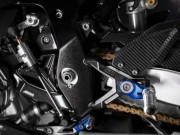 NOUVELLE BMW M 1000 RR - thumbnail #7