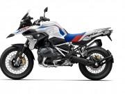 Nouvelles BMW R 1250 GS et R 1250 GS ADV - thumbnail #8