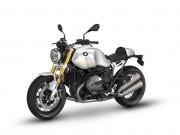 Nouvelles BMW R NINE T - thumbnail #15