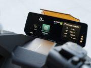 BMW CE O4 - thumbnail #6