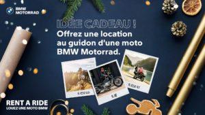 IDÉE CADEAU SPORT MOTO ! - medium
