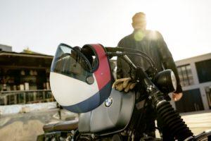 VENTES PRIVÉES SPORT MOTO - medium